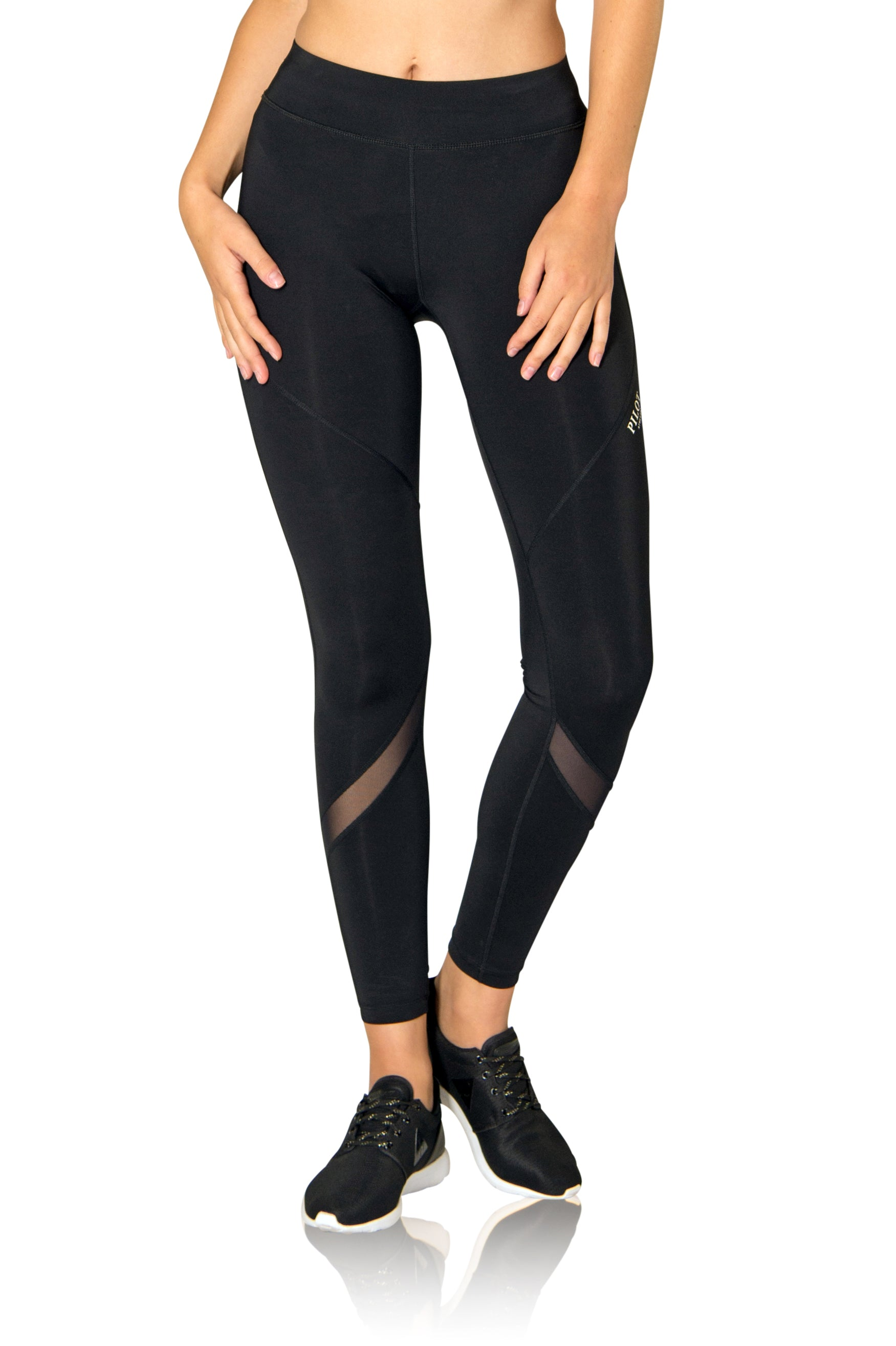 AVIATRIX FINN FULL LENGTH TIGHT
