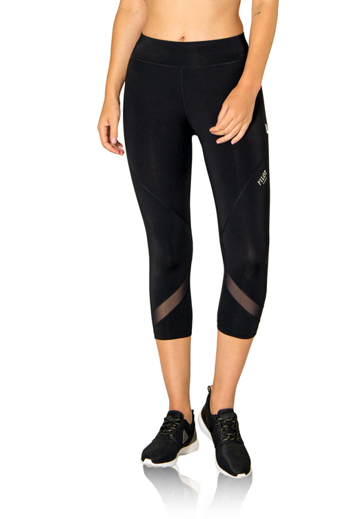 AVIATRIX FINN 3/4 TIGHT