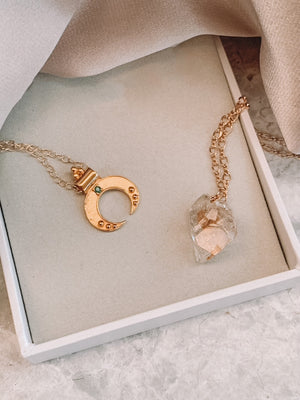 intuitive gift box - ISHKJEWELS