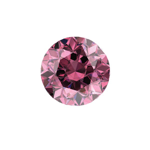 Pink Diamonds - ISHKJEWELS