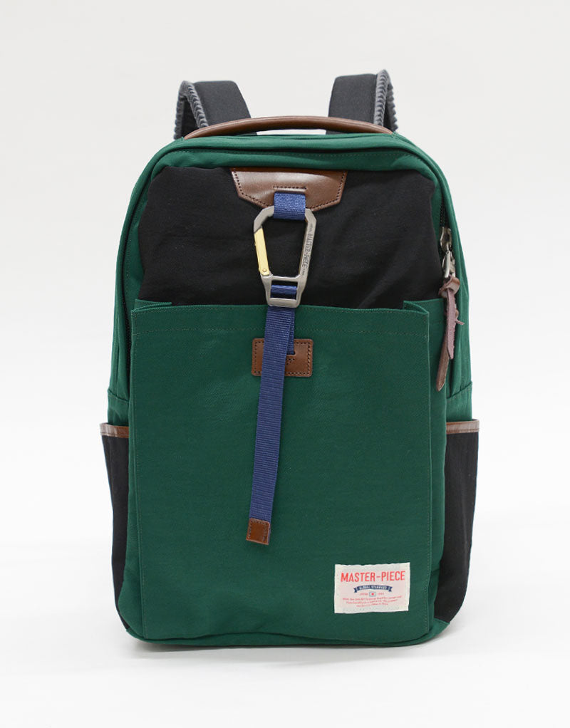 Master-Piece Link Series Backpack