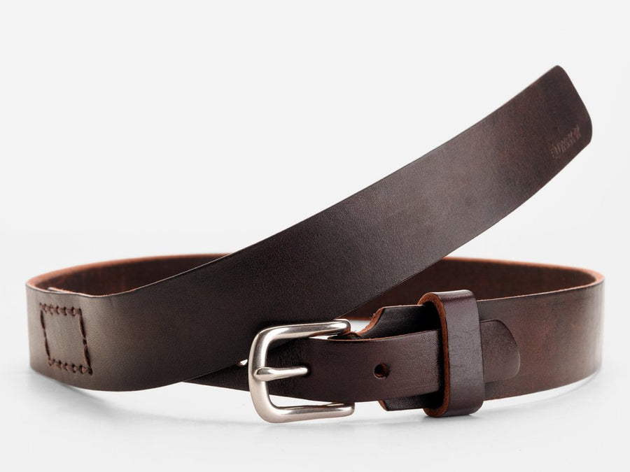 Billykirk No. 117 Mechanics Belt
