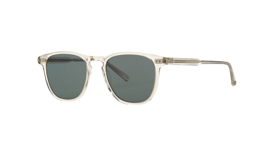 Garett Leight Brooks Sunglasses