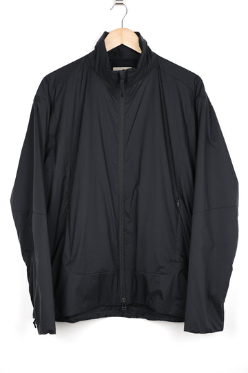 Snow Peak 2L Octa Jacket