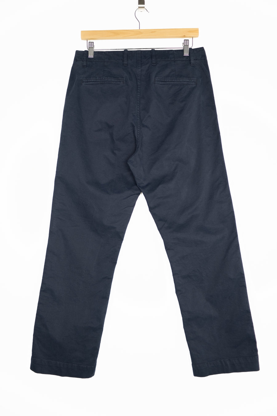 East Harbour Surplus Axel Classic Stretch Chino