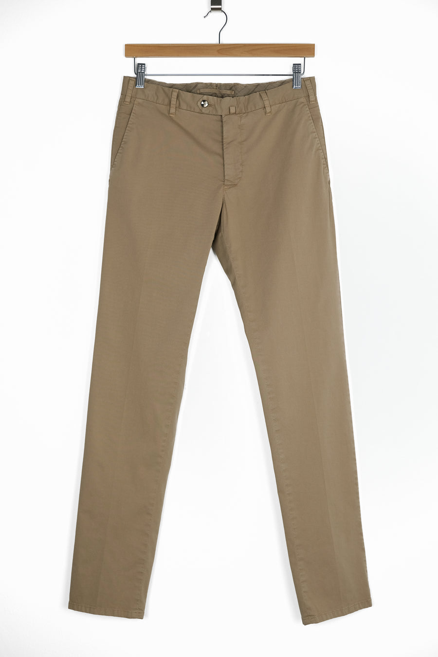 MCS Cotton Stretch Twill Trouser