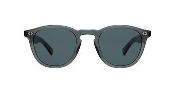 Garrett Leight Hampton X Sunglasses