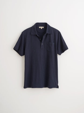 Alex Mill Rugby Polo