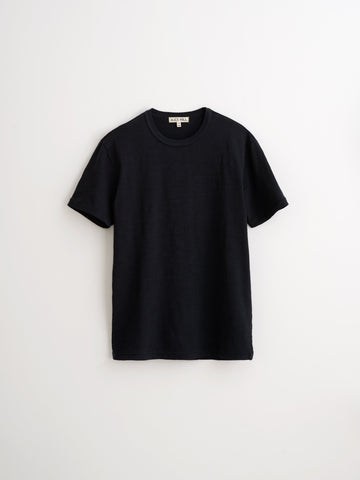 Alex Mill Standard Slub Cotton T-Shirt