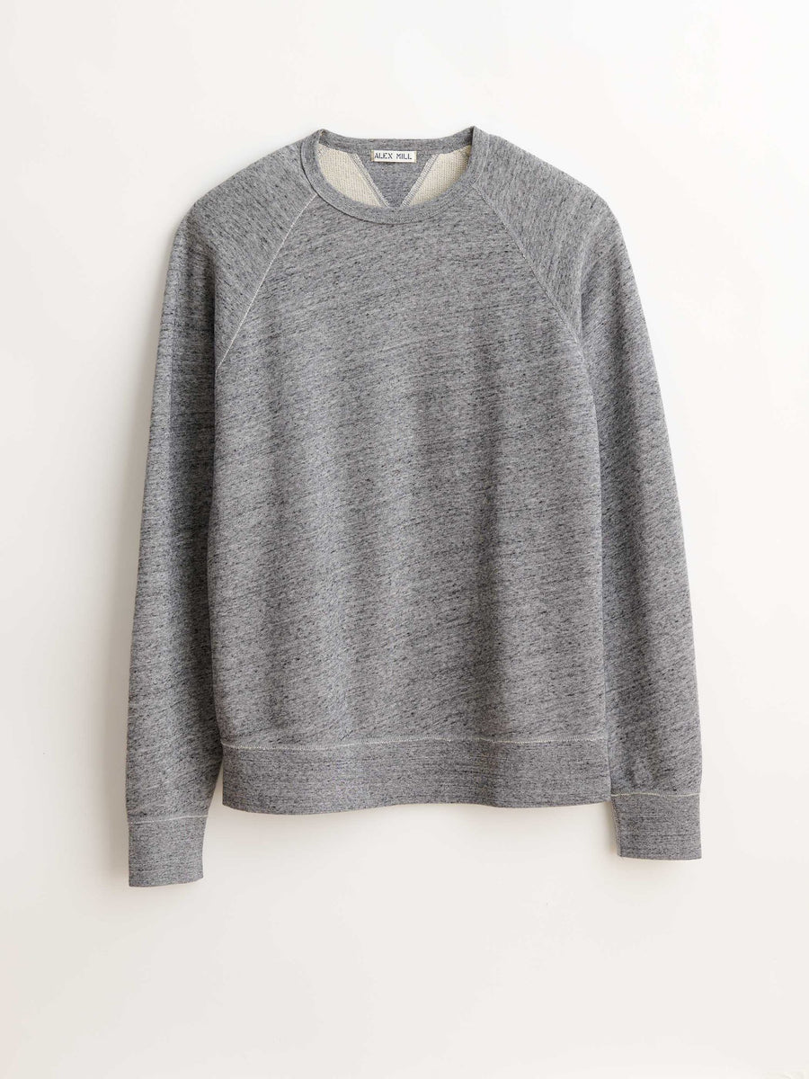 Alex Mill Standard Lightweight Sweatshirt