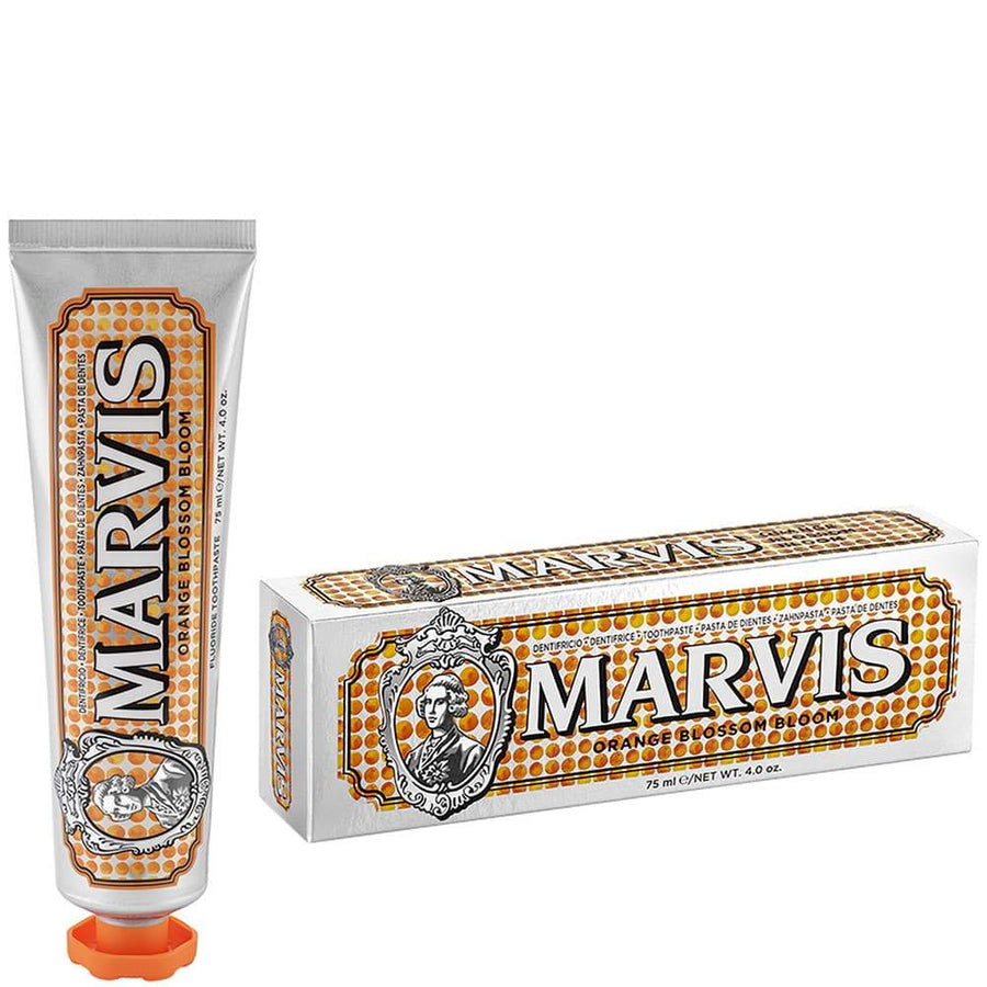 Marvis Special Blends Toothpaste 85ml