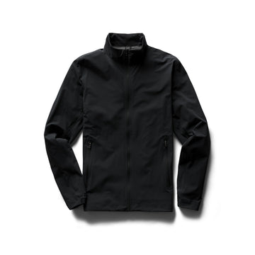 Reigning Champ Stretch Nylon Team Jacket