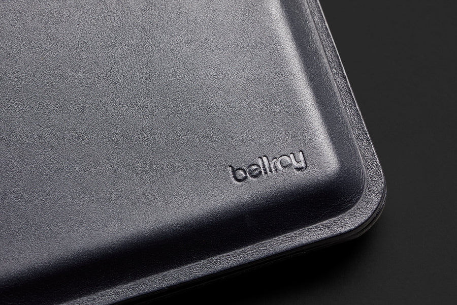 Bellroy Apex Passport Cover