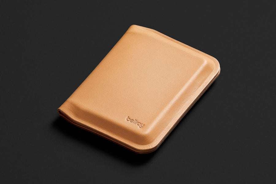 Bellroy Apex Slim Sleeve Wallet