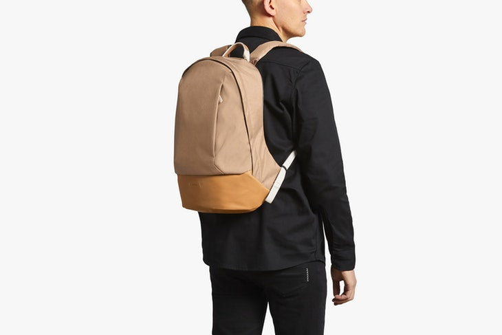 Bellroy Classic Backpack - Premium