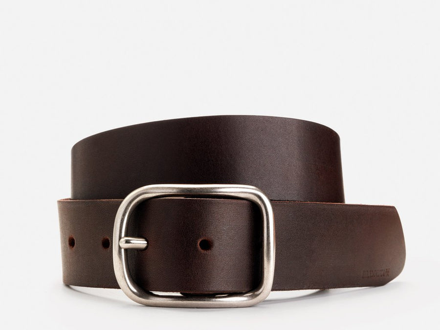 Billykirk No. 288 Center Bar Belt