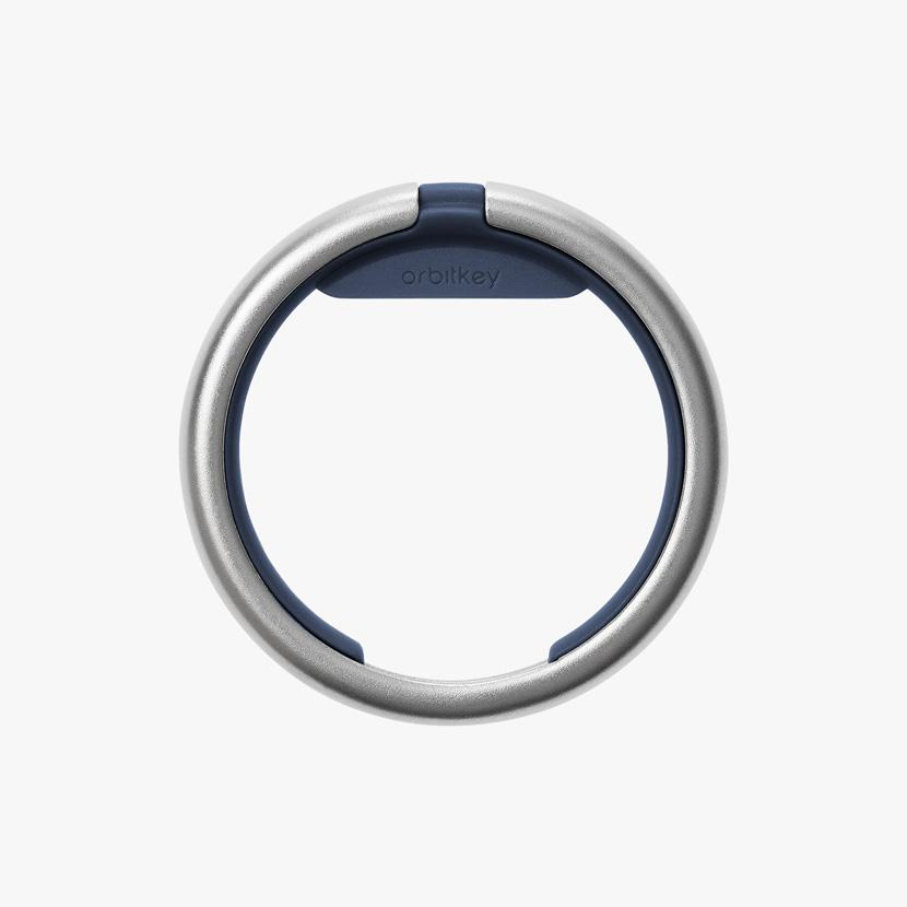 Orbitkey Ring All
