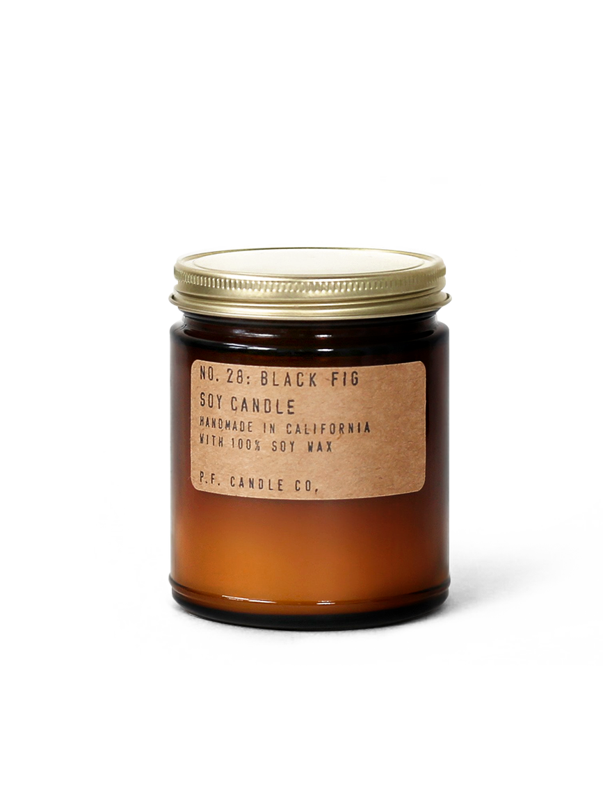 P.F. Candle Co. 7.2oz Scented Candle