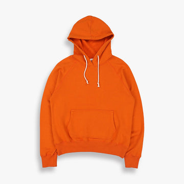 TSPTR Base Hooded Sweatshirt