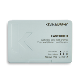 KEVIN.MURPHY - EASY.RIDER