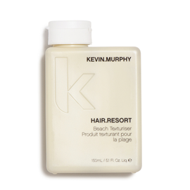 KEVIN.MURPHY - HAIR.RESORT