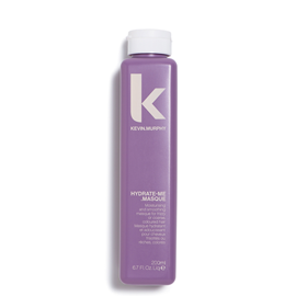 KEVIN.MURPHY - HYDRATE.ME.MASQUE