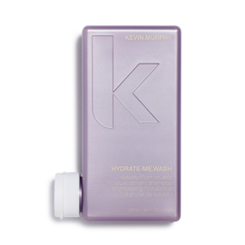 KEVIN.MURPHY - HYDRATE.ME.WASH