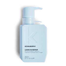 KEVIN.MURPHY - LEAVE-IN.REPAIR
