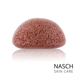 NASCH RED CLAY: ANTI EDAD