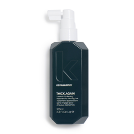 KEVIN.MURPHY - THICK.AGAIN