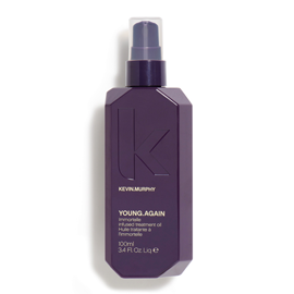 KEVIN.MURPHY - YOUNG.AGAIN