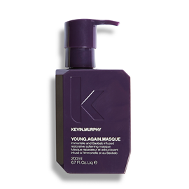 KEVIN.MURPHY - YOUNG.AGAIN.MASQUE