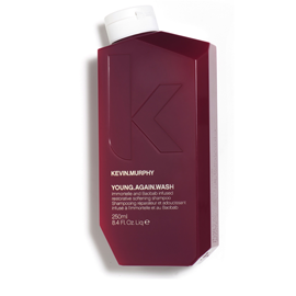 KEVIN.MURPHY - YOUNG.AGAIN.WASH