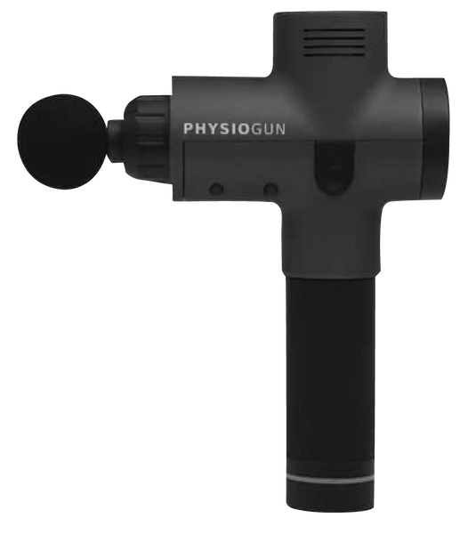 Physio Gun - Dispositivo de Percusión