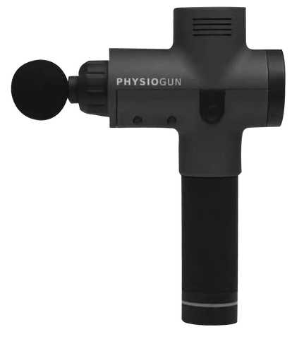 Physio Gun - Dispositivo de Percusión (4408552390699)