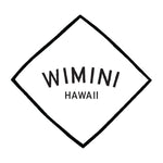 WIMINI HAWAII