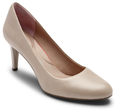 Women's Motion Arabella
