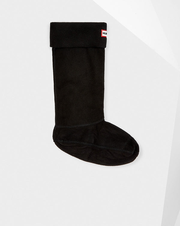 Tall Boot Socks