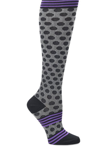 Compression Socks by Comfortiva