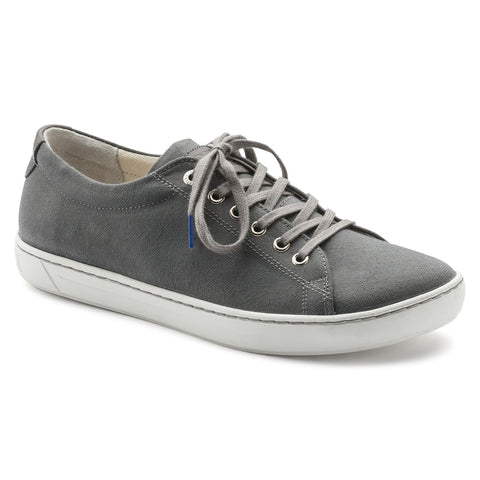 Women's Arran Grey