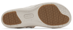 Women's Rubey Instep
