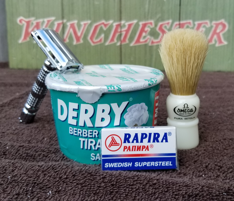 Father's Day Kit # 5
