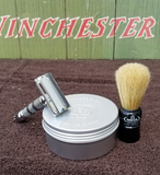 Father's Day Shaving Kit # 2