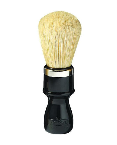Omega Professional Boar Shaving Brush (Barbershop Style)