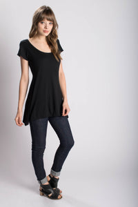 Sale Daily Tunic