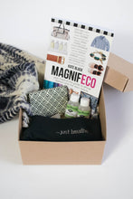 Fashion Gift Box