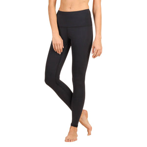 BLACKOUT URBAN ACTIVE LEGGING