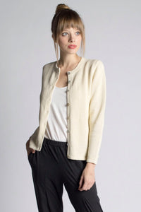 Bianca Long Sleeve Cardigan