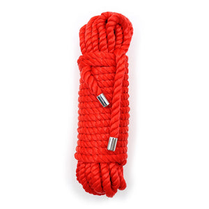 High Quality 5M Rope Bondage