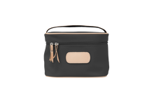 Load image into Gallery viewer, Jon Hart Makeup Case